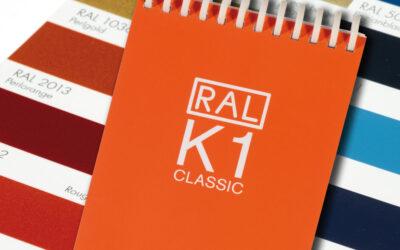 ral-k1-titel-innen-01