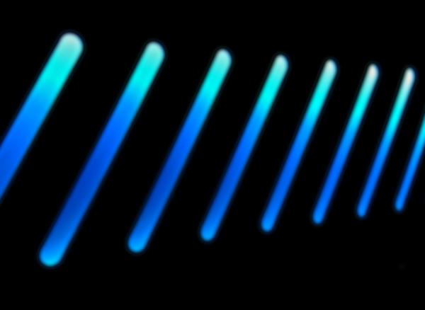 бактерицидный рециркулятор производства компании Grafix